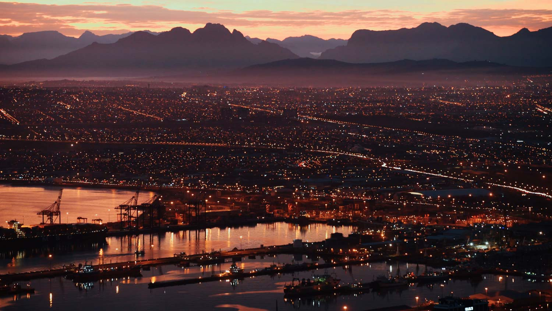 CapeTown-SouthAfrica-Still-01