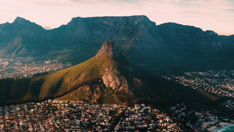 CapeTown-SouthAfrica-Still-08