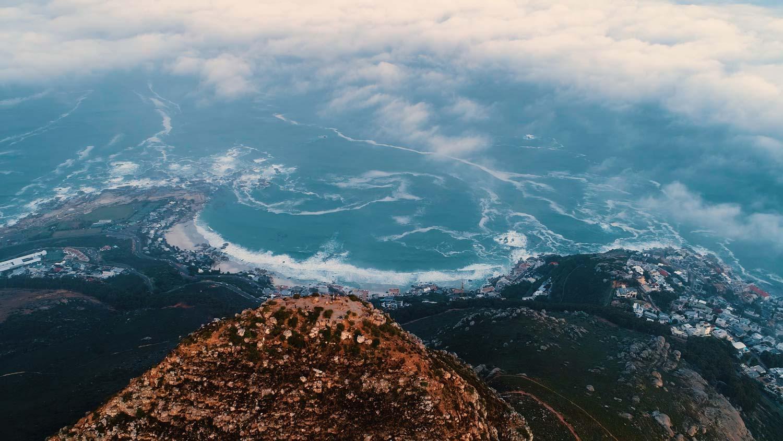 CapeTown-SouthAfrica-Still-10