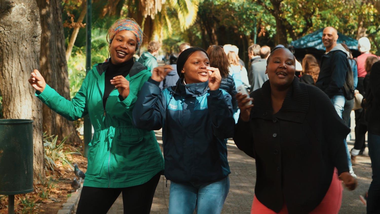CapeTown-SouthAfrica-Still-14