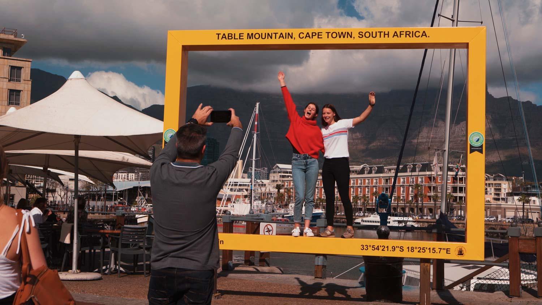 CapeTown-SouthAfrica-Still-15