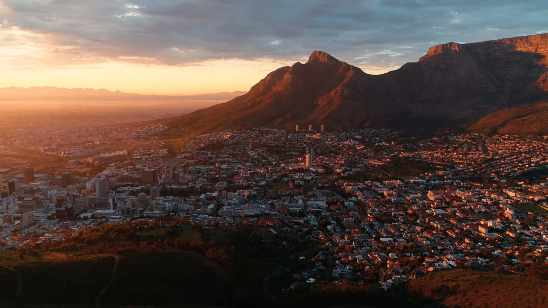 CapeTown-SouthAfrica-Still-17