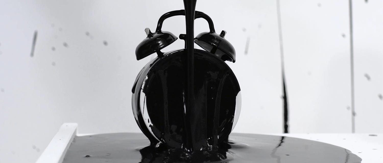 Musikvideo-Serum114-DieNachtMeinFreund-Still3