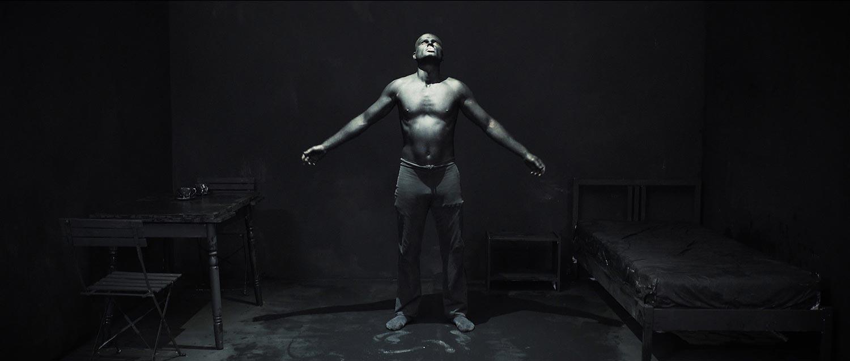 Musikvideo-Serum114-DieNachtMeinFreund-Still6