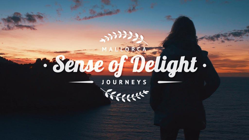 Travelfilm-SenseOfDelight-TN-1024px