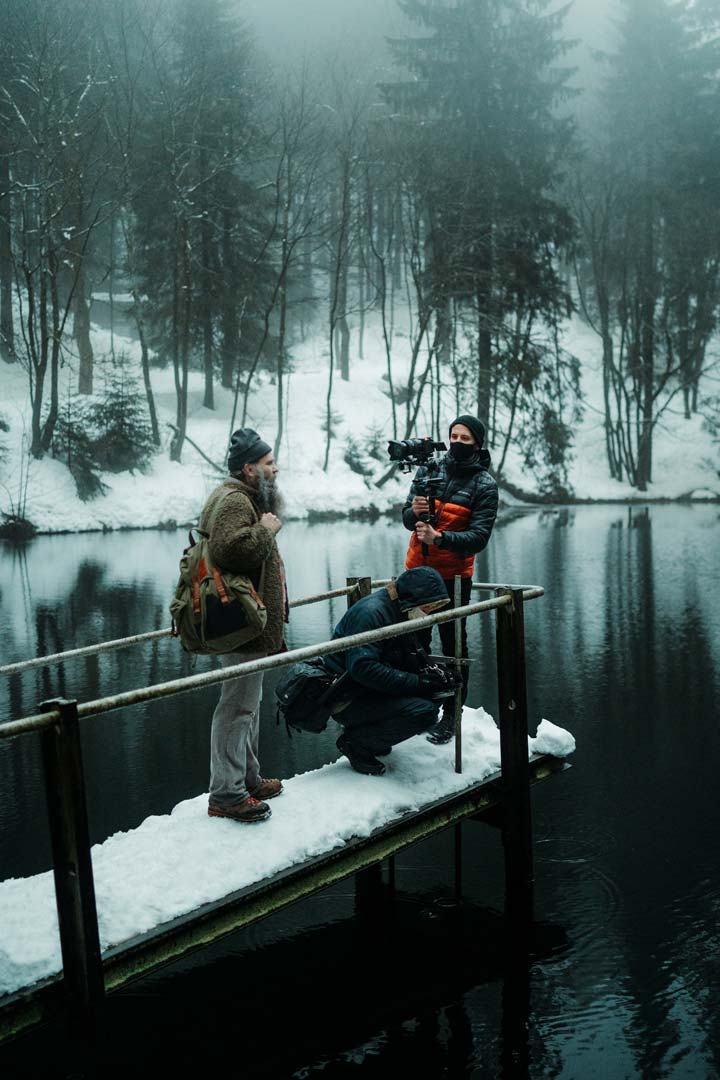 SonyFX3-Cinemaline-ShortfilmWaldenBTS3