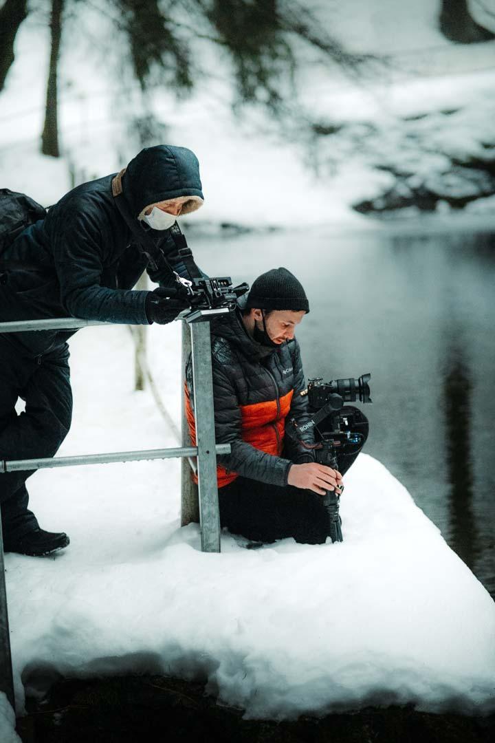 SonyFX3-Cinemaline-ShortfilmWaldenBTS4