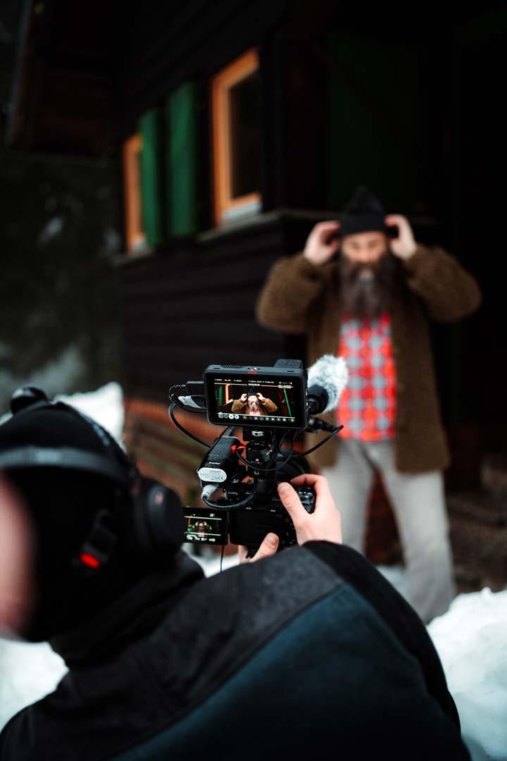 SonyFX3-Cinemaline-ShortfilmWaldenBTS5